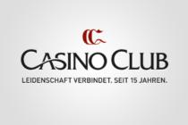 casino club paypal