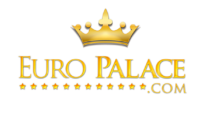 euro palace paypal