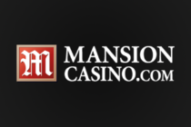 mansion casino paypal