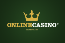 onlinecasino deutschland paypal