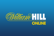 william hill paypal